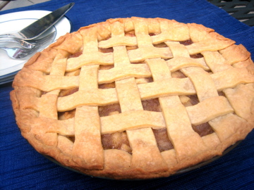 My Pie