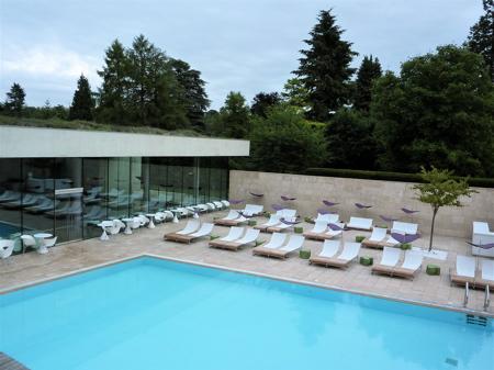 Superior Pool Spa Leisure Ltd